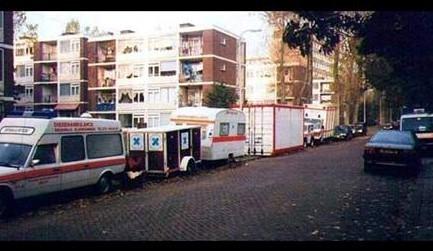 Stichting Dierenambulance Wijs eind jaren 70.jpg