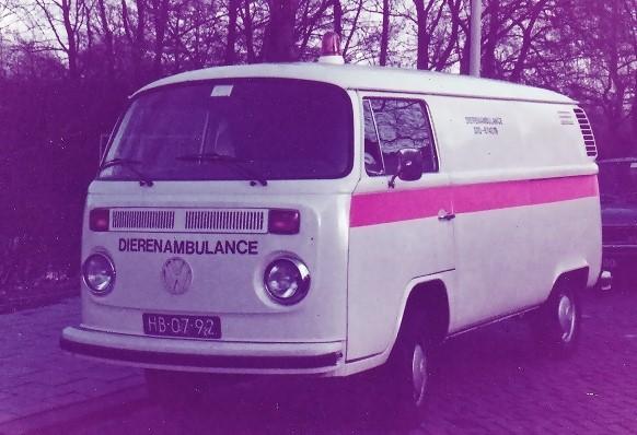 VW dierenambulance 1972.jpg