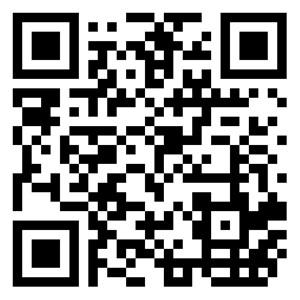 Klik om een afbeelding te selecteren uit de multimedia database