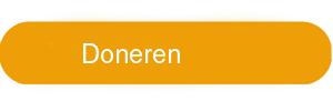 doneren.png